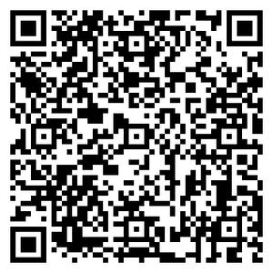 会诊预告!家门口看北京专家,12月12-13日,北京三甲癫痫专家亲临贵阳多学科联合会诊,仅30个名额